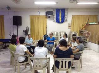 prayermeeting-2