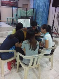 prayermeeting-3