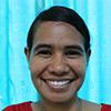 Miguelina Ribeiro Gracia
