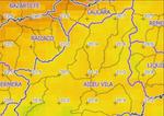 Temperature 2000