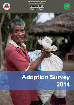 Adoption survey 250px