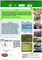 D1. Fini komunidade & komersial