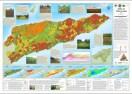 E5. Soils of Timor-Leste