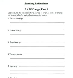 Forms of Energy: Everyday Examples to Help Students    seedsofsciencerootsofreading [ 5457 x 4286 Pixel ]