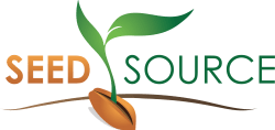seed source - vector copy