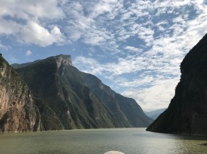 Three-Gorges-Tour_Yangze-River_2019-10-23-