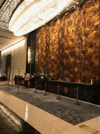 Wanda Vista Hotel_Beijing_2_2019-10-12 07.15.11