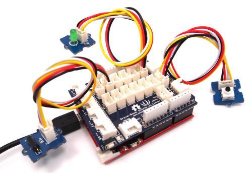 small resolution of wiring digital input