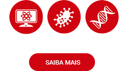 Tecnologias Seegene Brazil