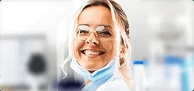 Solução versátil para configuração de PCR Seegene Brazil