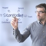 Is Your Corporate Storytelling Connecting with Clients?