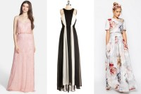 Wear: What to Wear This Wedding Season