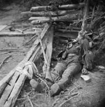 Casualties-Spotsylvania-Alsop-House3-450x460