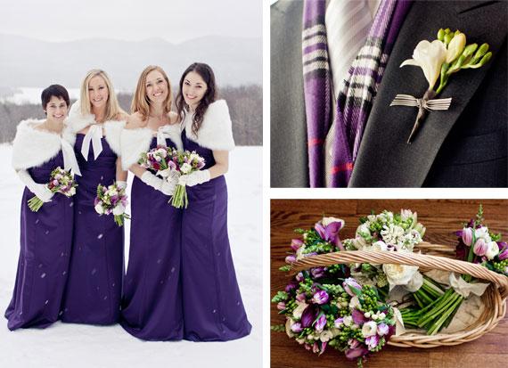wedding-palette-purple-grey-cream