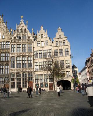 Belgium_Antwerp_Square.jpg
