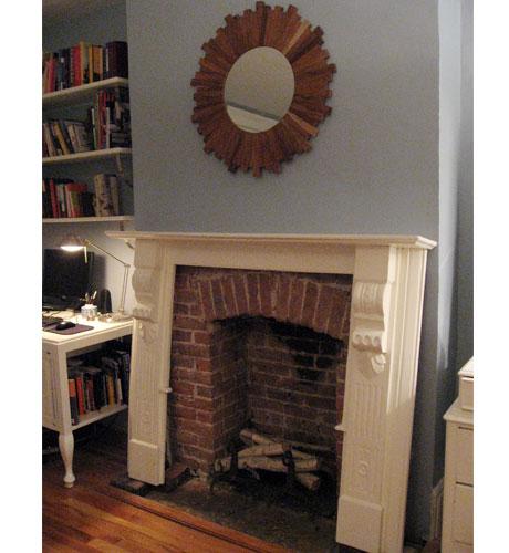 Bedroom-Decor-Fireplace3.jpg