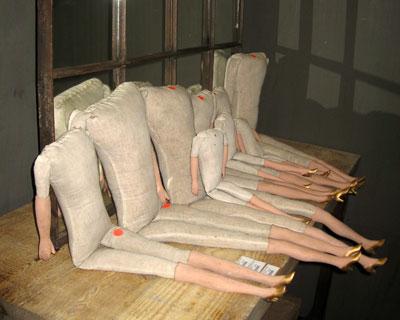 BoboIntriguing-mannequins.jpg