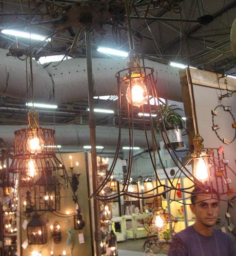 Design-Ideas-LightsPeddlars.jpg