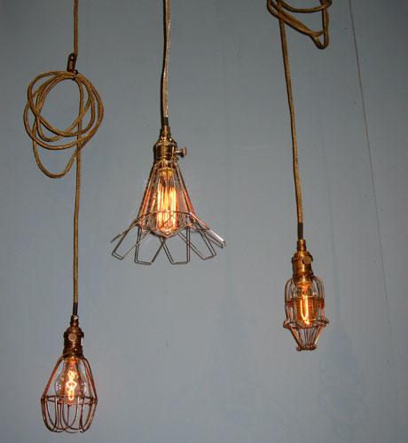 Design-Ideas-lights