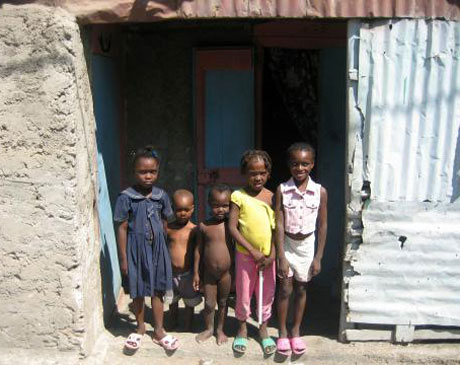 Help-for-Haiti_Jacmel
