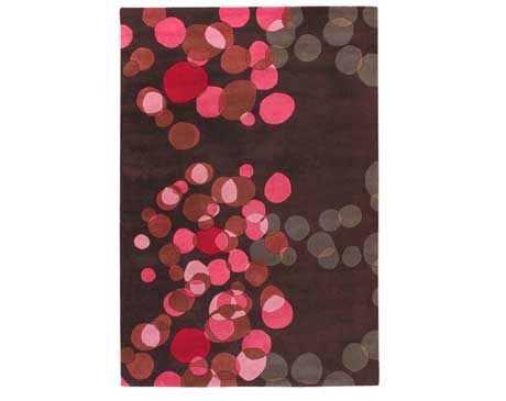 Home-decor-pink-rug
