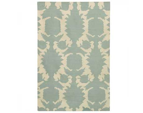 Home-decor-teal-rug