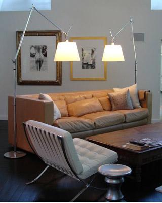 MetHomeContest_Living-room1.jpg