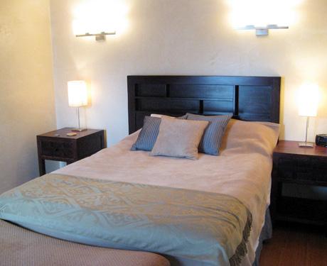 Santa-Fe-Bedroom.jpg