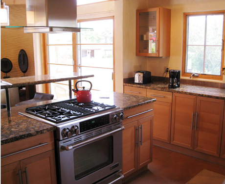 Santa-Fe-Kitchen.jpg