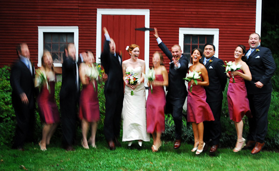 weddding-reception-ideas for barns