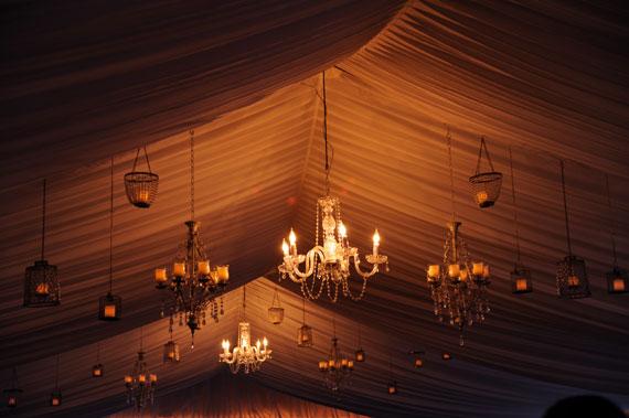 wedding-tent-lighting