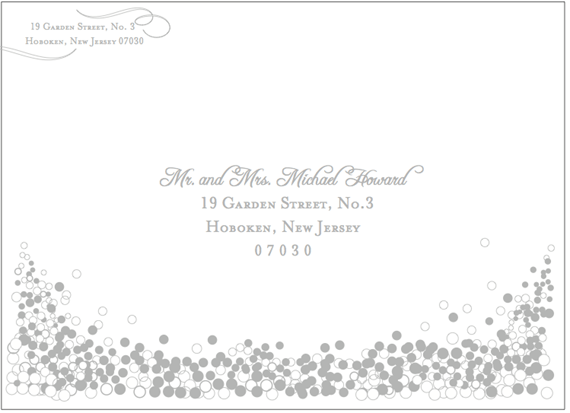 wedding-envelope-design