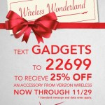 VZW_WirelessWonderland_Coupon