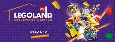 LegolandAtl