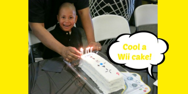 gamers_birthday_party_wii_cake