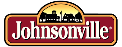 Johnsonville Host Firehouse Cook- Off