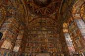 manastirea-moldovita-interior2