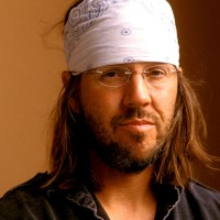 David Foster Wallace - Deciderization 2007 - A Special Report