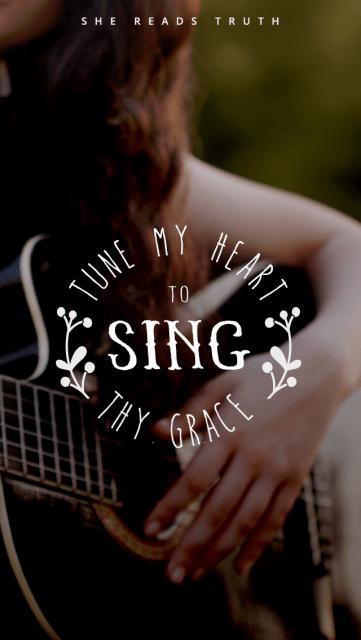 4-tune-my-heart