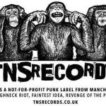 TNSrecords