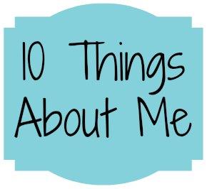 10 faits sur moi ! Véronique Duong - AUTOVEILLE