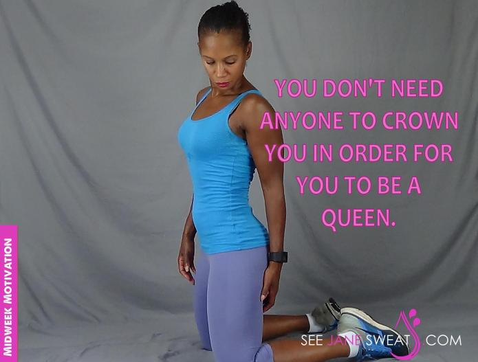 Midweek - Queen