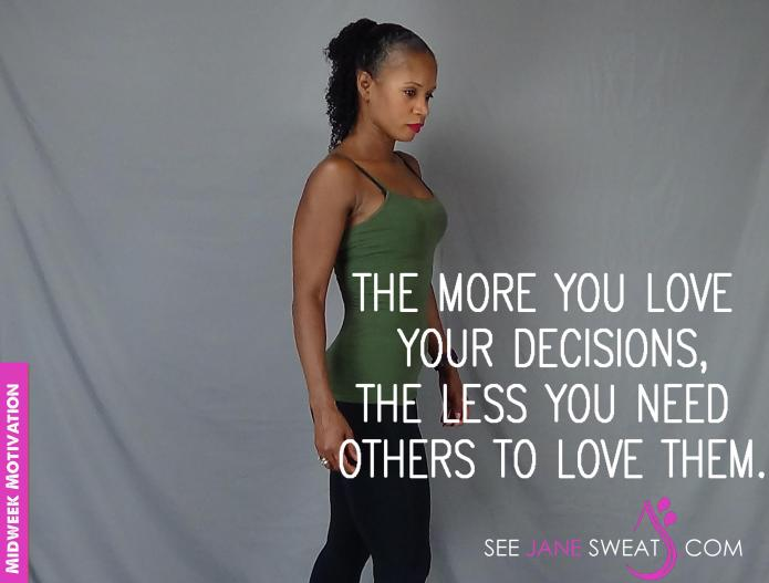Midweek - The More You Love
