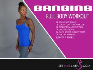 banging-full-body