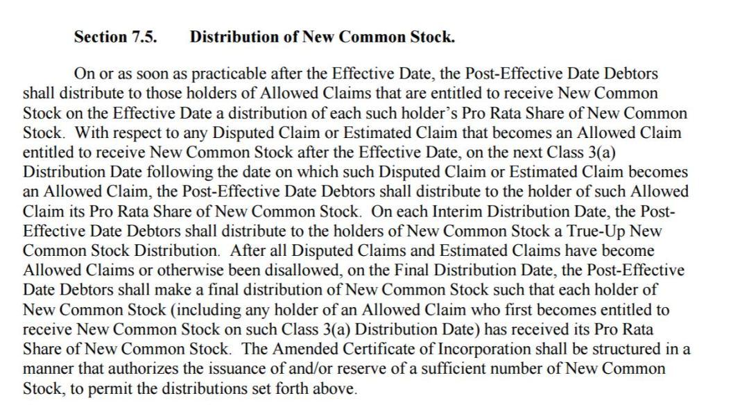 common-stock
