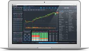 stockstotrade software