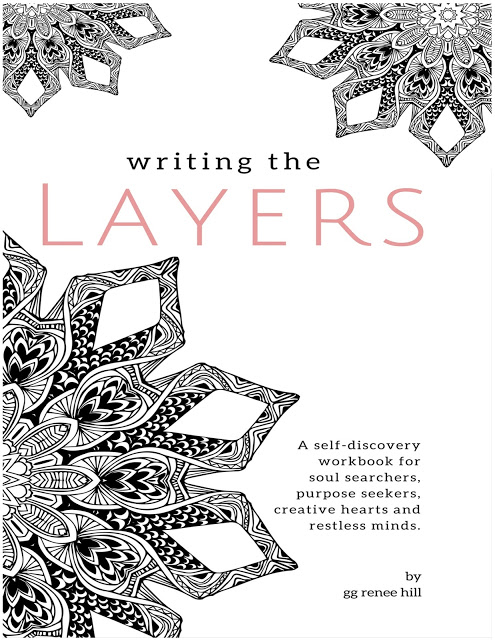 Gift Guide for Women Writers, Lady Bloggers, and Girl