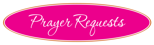 prayer-requests-button