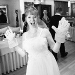 Hochzeit Klaffenbach