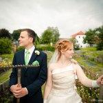 Hochzeit Kohren-Salis